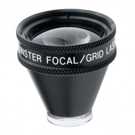 Ocular NMR Mainster (Standard) Focal/Grid