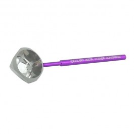 Posner Diagnostic /& Surgical Gonioprism w//Round Handle