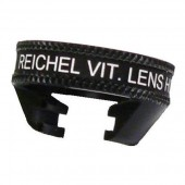 Ocular Reichel Vitrectomy Lens Holder
