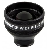 Ocular Mainster Wide Field EX