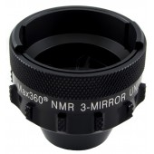 Ocular Max360® NMR Three Mirror Universal - 16mm