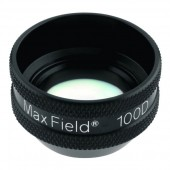 Ocular MaxField® 100D (Black)