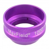 Ocular MaxField® 100D (Purple)