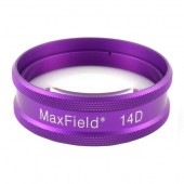 Ocular MaxField® 14D (Purple)