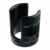 Ocular MaxAC® (Autoclavable) Lens Stand