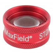 Ocular MaxField® Standard 90D (Red)
