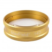 Ocular MaxField® 14 Diopter (Gold)