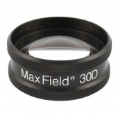 Ocular MaxField® 30 Diopter (Black)