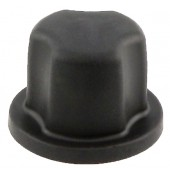 Ocular Rubber Adjustment Knob