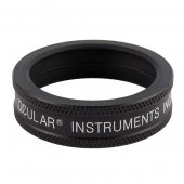Ocular Large Lens Protection Ring