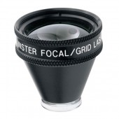 Ocular Mainster (Standard) Focal/Grid