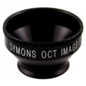 Ocular Symons OCT Enhancing Lens 17mm