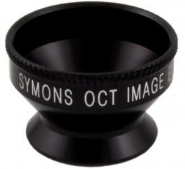 Ocular Symons OCT Enhancing Lens 20mm