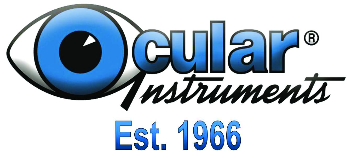 Ocular Instruments - Innovative Ophthalmic Lenses of the