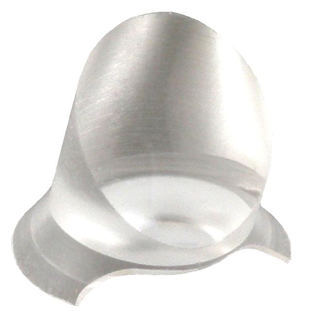 SecureFlex™ Surgical Gonio Lens